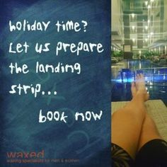 Natures Hideaway Day Spa   Best brazilian womens gentle waxing mens retreat Perth   Organic Spa collection   Spa Packages   Massage from $65   Pregnancy Spa   Reiki $49   Waxing from $15   Facial from $65 Call Natures Hideaway Day Spa Today (08) 9275 3986