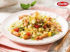 Dieser Salat ist der Star auf jeder Grill-Party! Schnell gemacht mit leckeren Zutaten, lässt er das Grillfleisch vor Neid erblassen