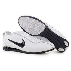 Les 16 meilleures images de Nike Shox R3 Homme Pas Cher