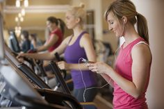 How to Make the Most of Your Time on the Elliptical   POPSUGAR Fitness