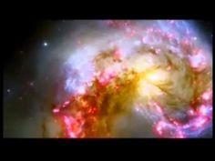 Celestial - Prem Baba (Caminho do Coração - Way of the Heart)