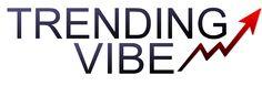 http://trendingvibe.com/category/celebrities/