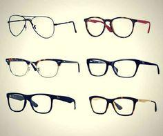 953af93c469ae Top 12 Marcas de Óculos de Grau Feminino Famosas Internacionais