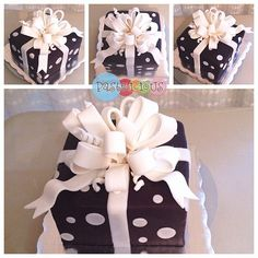 #pastelicious #fondantcake #gumpaste #birthdaycake