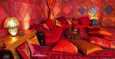 Arabian Tent hire UK   Alternative marquees   Indian wedding marquee   Arabian Tents