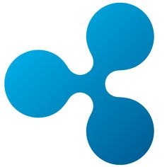 See instructions for how to buy XRP, including its availability on digital asset exchanges.