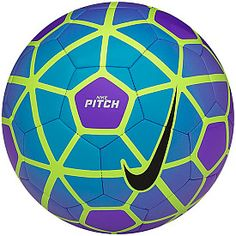 Soccer Tips. One of the greatest sports in the world is soccer, often known as football in many countries around the world. Nike Soccer Ball, Soccer Gear, Soccer Drills, Soccer Equipment, Soccer Cleats, Soccer Stuff, Soccer Pics, Funny Soccer, Soccer Boots