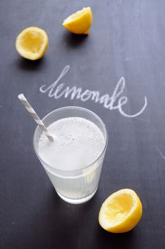 lemonade photo by me (Ez Pudewa)