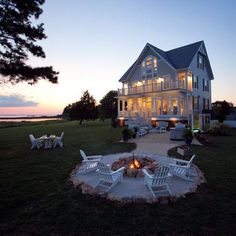 A Southern Belles Dream