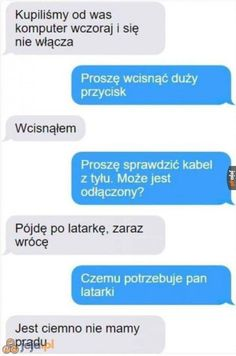 Co z ludźmi jest nie tak? Funny Friday Memes, Friday Humor, Monday Memes, Funny Sms, 9gag Funny, Funny Animal Quotes, Hilarious Animals, Teenager Quotes, Teenager Posts