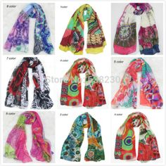8 Colors Women Scarves Beach Wear 2014 New Fashion Autumn Summer Beach Cover Up Tassel Scarf Wrap Shawl Scarves For Woman