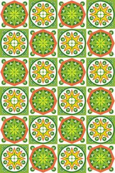 textile designs - Google Search