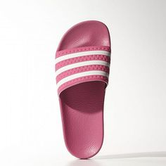 new product 52e2c a0eb3 pink Stil Mode, Geburtstag, The Blonde Salad, Flip Flop Sandalen, Flipflops,