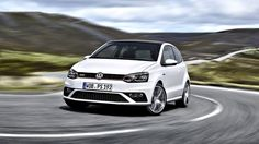 amazing volkswagen polo wallpaper
