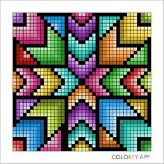 1 million+ Stunning Free Images to Use Anywhere Graph Paper Drawings, Graph Paper Art, Easy Drawings, Perler Patterns, Loom Patterns, Beading Patterns, Crochet Patterns, Pixel Art Fleur, Cross Stitching