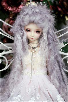 Pearl Lavender | Flickr - Photo Sharing!