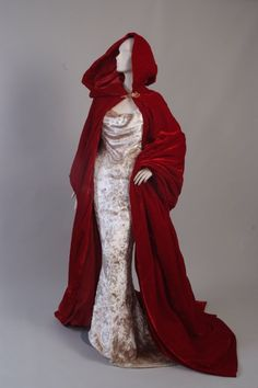 1997 haute couture Vivienne Westwood Wedding Dress