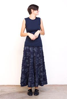 Image result for alabama chanin palazzo pant pattern