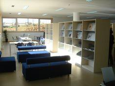 Biblioteca Municpal de Cabeceiras de Basto