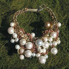pearls, mmm.