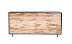 Uhuru-design-sutton-dresser-furniture-dressers