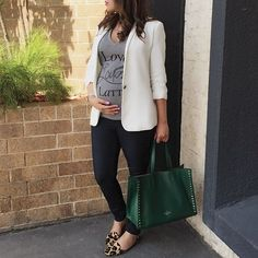 Laura Reynoso @spanglishfashion Instagram photos | Websta