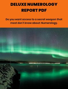 Free Detailed Numerology Compatibility Report :D You'll find some highly intimate personal information in this multi-sensory numerology video experience. Information that may open your eyes to the REAL you. Happy Quotes, True Quotes, Positive Quotes, Motivational Quotes, Deep Quotes, Destiny Quotes, Success Quotes, Numerology Compatibility, Expression Number