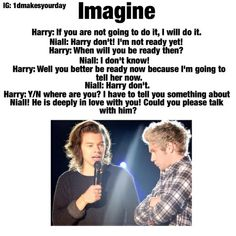 one direction, niall horan and image on We Heart It One Direction Interviews, One Direction Niall, One Direction Images, One Direction Quotes, Buzzfeed One Direction, Niall Horan Imagines, Harry Imagines, Louis Imagines, Protective Boyfriend