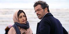 Nahid,+un+film+de+Ida+Panahandeh+:+critique
