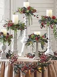 Image result for christmas country wedding