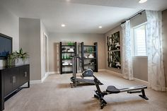 50 best home gym ideas images  home gym at home gym