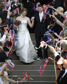 All That Mattered Was Love A Practical Wedding: Blog Ideas for the Modern Wedding, Plus Marriage