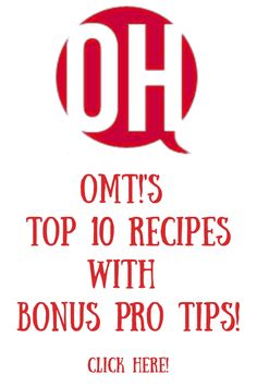 Top 10 Recipes Hands Down The Best Cake-Filling You'll Ever EatHands Down The Best Cake-Filling You'll Ever Eat Custard Cake Filling, Cake Filling Recipes, Cheesecake Recipes, Dessert Recipes, Pork Chops And Sauerkraut, How To Cook Burgers, Cooking Burgers, Pear Butter, Cheese Ball Recipes
