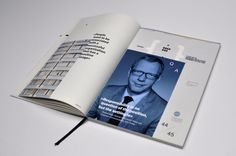 How to CP. A guideline to the successful use of corporate print tools.