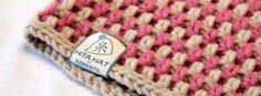Hita Hat review by 'Ti manda Picone'  http://timandapicone.wordpress.com/2014/01/08/hita-hat-per-colorare-e-riscaldare-questo-grigio-inverno/  #hitahat #hat #beanie #wool #alpaca #colours #berretto #recensione #trendy #fashion