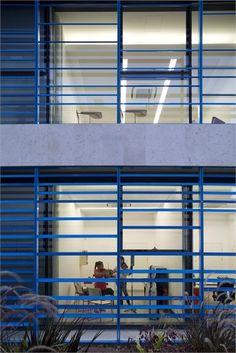 #Music Conservatory - Bethlehem, Occupied Palestinian Territories - 2012 - Elias Anastas