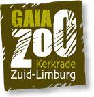 Gaia Zoo Zuid-Limburg ; Dentgenbachweg 105, 6468PG Kerkrade