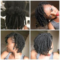 african braids hairstyles pictures в Natural Hair Braids, Natural Afro Hairstyles, Long Natural Hair, Girl Hairstyles, Braided Hairstyles, Black Hairstyles, Natural Twists, Dreadlock Hairstyles, Long Hair