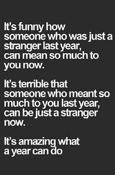 Best Friendship Quotes of the Week Quotes Words Sayings Good Quotes, Quotes To Live By, Inspirational Quotes, Things Change Quotes, Quotable Quotes, True Quotes, Funny Quotes, It's Funny, Bff Quotes