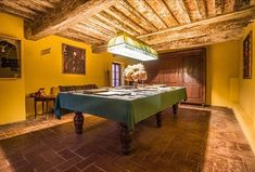 The Pool Room  #sanfabiano #medieval #castle #charming #romantic #bedandbreakfast #bnb #airbnb #b&b #weddings #wedding #events #venue #location #weddingsinitaly #weddingwire #destinationweddings #tuscany #tuscanychic #tuscanygram #siena #italy #italytrip