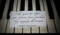 #poema #poesia #frase #libro #amor #desamor #accion #julietica