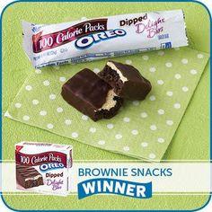 What to Eat with Diabetes: Best Sweet Diabetic Snacks | Diabetic Living Online