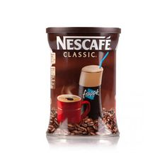 A fortuitous event at the International Exhibition of Thessaloniki changed the course of Nescafe, when an employee mixed Nescafe with cold water in a shaker, hence, inventing NESCAFÉ® Frappé. Nescafe, Thessaloniki, Frappe, Wines, Inventions, Online Shopping, Greece, Beverages, Herbs