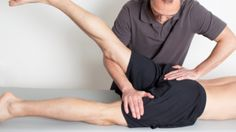 Precision Neuromuscular Therapy: Lower Extremity