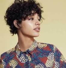 pixie haircuts zarina humayun damaris goddrie for finery 9771