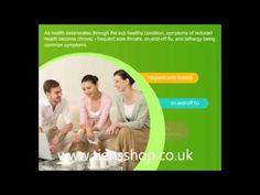 Tiens UK - Tiens Products - Tiens Group
