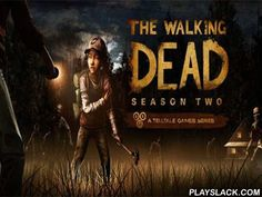 The Walking Dead: Season Two  Android Game - playslack.com , assist the woman mandarin endure in the postapocalyptic ludicrous living-dead given  world.
