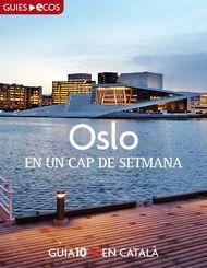 'Oslo. En un cap de semana', de varios autores. Puedes disfrutarlo en la tarifa plana de #ebooks en Nubico Premium: http://www.nubico.es/premium/viajes-y-turismo/oslo-en-un-cap-de-setmana-autors-varis-9788415491972