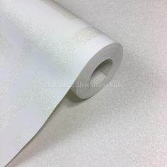 Rasch Sparkling Gold and Cream Geo Wallpaper 503821 Cream And Gold Wallpaper, Geo Wallpaper, Gold Glitter, Sparkle, Design
