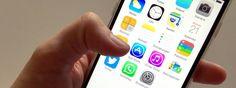Groenewold - new media e.K. - Entwicklung von Apps, Shops, Homepages und Individualsoftware.